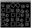 patterns3.jpg