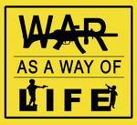 war-life
