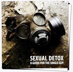 detox-pdf