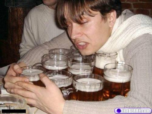 Drunk pics images 33