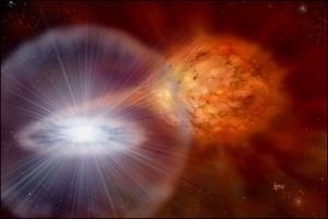 18-supernova-1