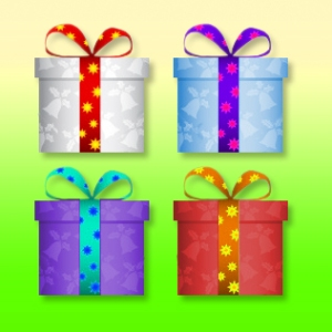 GIFTS 4 keplers_0