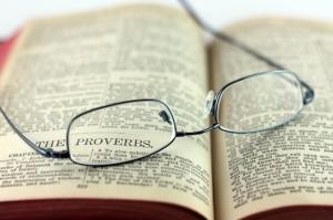 proverbs_546