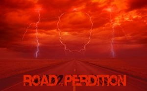 road_to_perdition_