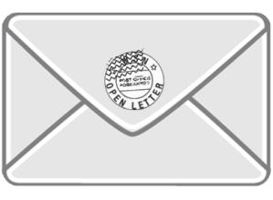 Open-Letter1