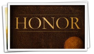 feature-layers-honor