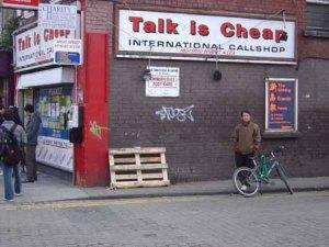 talk_is_cheap_copy