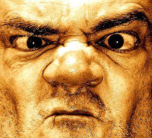 Angry-Guys-Mug