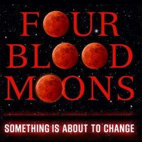FourBloodMoons2014