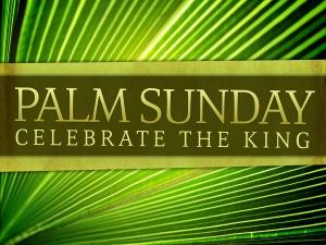 palm-sunday-images-1
