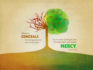 Proverbs 2813 [fullscreen]