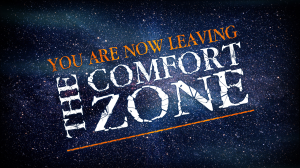 you-are-now-leaving-the-comfort-zone2