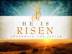 He-Is-Risen-Pictures