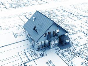 realistic_blueprints-1600x1200