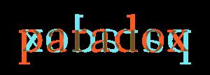 paradox-copy-653x233