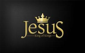 king_of_kings_by_kpmoorse-d4l7fpr