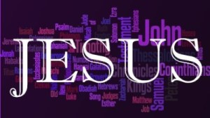 jesus-in-every-book-of-the-bible