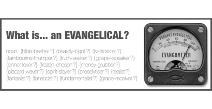 whatisanevangelical