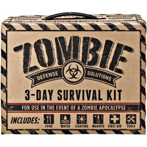 0001237_zombie-3-day-survival-kit-front
