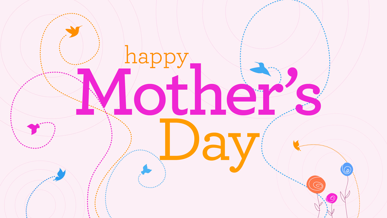 my annual mother s day poem responsivereiding