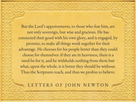Newton bite 1