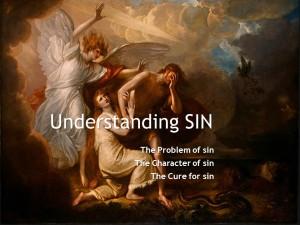 understanding-sin