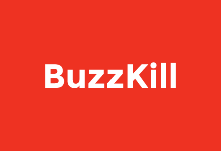 buzzkill_banner-01